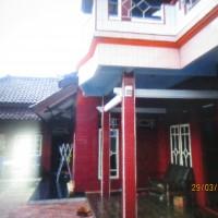 BRI KNG : 1 bidang tanah berikut bangunan SHM No.797 luas 245 m2 di Blok Buana Kel.Cijoho Kec/ Kab. Kuningan
