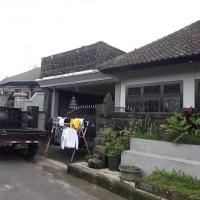 BPD Bali Bangli (21-04)b: 1 (satu) bidang tanah SHM No.890 luas 210 m2 berikut bangunan di Ds. Tiga, Kec. Susut, Kab. Bangli