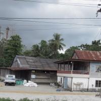 BRI WTP:1 bidang tanah dengan total luas 3648 m2 berikut bangunan di Kabupaten Bone