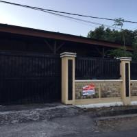 1 bidang tanah SHM No. 1567/Caile dengan total luas 250 m2 berikut bangunan di Kabupaten Bulukumba (BNI Kanwil Makassar)