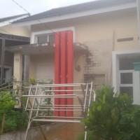 Bank Mandiri : SHM No.635, Lt.98 m2 Grand Mekarsari Blok J-05 No. 15, Ds. Mekarsari, Kec. Cileungsi, Kab. Bogor