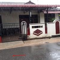 CIMB Niaga - 4). 1 bidang tanah dengan total luas 108 m2 berikut bangunan di Kota Batam