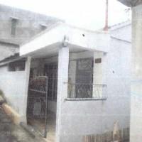 1. Bank Mandiri melelang 1 bidang tanah dengan total luas 298 m2 berikut bangunan di Kota Ternate