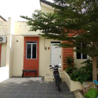 CIMB Niaga - 2). 1 bidang tanah dengan total luas 84 m2 berikut bangunan di Kota Batam