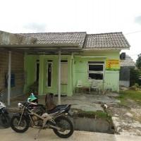 CIMB Niaga - 1). 1 bidang tanah dengan total luas 117 m2 berikut bangunan di Kota Batam