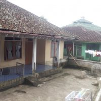 BRI CIANJUR = SHM 1050 LT 555 M2 di Jalan Marawati Kp. Simpang Gg Areska RT 04 RW 08, Kelurahan/Desa Cikanyere, KecSukaresmi, KabCianjur