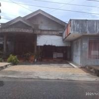 2. BRI Tobelo melelang 1 bidang tanah dengan total luas 730 m2 berikut bangunan di Kabupaten Halmahera Utara