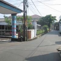 BNI Jakarta Kota: 1 bidang tanah dengan total luas 1070 m2 berikut bangunan di Jalan.Rimba No.48 RT.007/RW.00 Jakarta Selatan