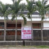 1.c. PT. BNI SKK : Sebidang tanah luas 200 m2 berikut bangunan di Jalan R. Sukamto Komplek Permata Griya Blok C No.03 Palembang