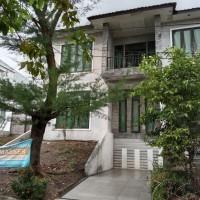 PT. BRI Cab. Batam Nagoya - 1 bidang tanah dengan total luas 179 m2 berikut bangunan di Kota Batam