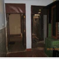 Bank Mandiri: 1 bidang tanah dengan total luas 141 m2 berikut bangunan di Kota Mataram