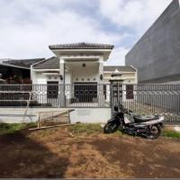 BPR Lestari Jatim - 1 bidang tanah dengan total luas 119 m2 berikut bangunan di Kabupaten Malang