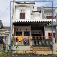 BPR Lestari Jatim - 1 bidang tanah dengan total luas 59 m2 berikut bangunan di Kabupaten Malang