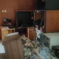 Inventaris Kantor di Kota Mojokerto