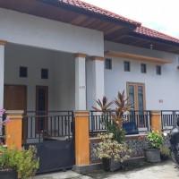 Bank Mandiri : T&B SHM 2114 luas 167 m2 Jl. Tiung, RT. 15/04, MB Hilir, MB Ketapang, Kotawaringin Timur