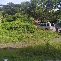 Tanah seluas 680 m2, SHM No. 316 dan 317 di Desa Medahan dan SHM No. 540 di Desa Keramas, Blahbatuh, Kab. Gianyar (BRI KC Gianyar)