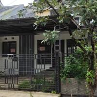 Kurniawati (Cessie) : SHGB No.00987 L.tanah 135 m2 Bogor Nirwana Residence Blok Harmony 3-1 Ds. Sukamantri Kec. Tamansari Kab. Bogor