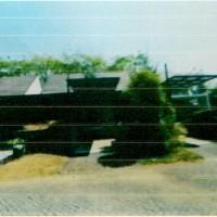 BNI Kanwil Surabaya: 1 bidang tanah dengan total luas 90 m2 berikut bangunan di Kabupaten Pasuruan