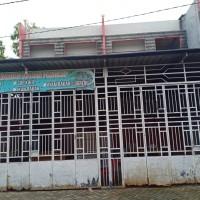 1 bidang tanah SHM No. 03085/Maccini Baji dengan total luas 144 m2 berikut bangunan di Kabupaten Maros (PNM Ventura Syariah)