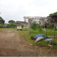 BANK PANIN DUBAI SYARIAH = SHM 1760 LT 2922 M2 di Blok Karanghilir, Kelurahan/Desa Karang Tengah, Kecamatan Cibadak, Kabupaten Sukabumi