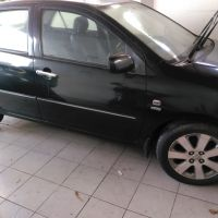 1 (satu) unit Kendaraan Mobil Toyota Vios, Tahun 2006, No.Pol DK 436 (sekarang menjadi DK 381 I) (BPKAD Prov. Bali)