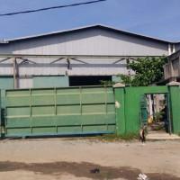 SHM NO. 114/Karangsari, LT 7140 m2, Jl. Kalenderwak Panjang Rt.007 Rw.002, Karangsari, Cikarang Timur, Bekasi