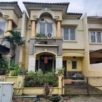 1 bidang tanah dengan total luas 89 m<sup>2</sup> berikut bangunan di Kota Surabaya