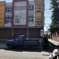 1 bidang tanah dengan total luas 81 m<sup>2</sup> berikut bangunan di Kota Surabaya