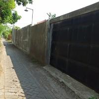 BRI Probolinggo 2c) :1 bidang tanah dengan total luas 239 m2 di Kota Probolinggo