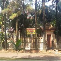 1 bidang tanah dengan total luas 900 m<sup>2</sup> berikut bangunan di Kabupaten Bogor