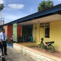 [BPD PAPUA SERUI] Satu bidang tanah dengan total luas 802 m2 berikut bangunan di Kabupaten Kepulauan Yapen