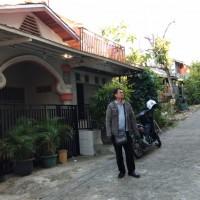 PNM-Sebidang tanah seluas 95 m2 berikut bangunan,SHGB No 114, di Sempaja Utara, Samarinda Utara, Samarinda