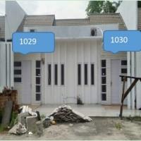 PNM Siantar 1b- 1 bidang tanah dengan total luas 66 m2 berikut bangunan di Ds Firdaus Kabupaten Serdang Bedagai