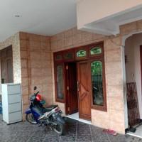 1 bidang tanah dengan total luas 122 m2 berikut bangunan di Kabupaten Sidoarjo