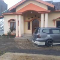 BPR Restu Tawangmangu Jaya_3_Tanah & bangunan SHM No. 828 luas 419m2 di Ds/Kel. Gempolan, Kerjo, Karanganyar