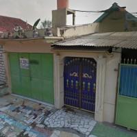 PT.BRI REMBANG: 1c. Tanah & Bangunan, SHM No. 1147, luas tanah 207 m2, di Desa/Kel. Gedongmulyo, Kec. Lasem, Kab. Rembang