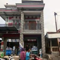 PT BRI (Persero) Tbk. KC. Sampang : 1 bidang tanah dengan total luas 88 m2 berikut bangunan di Kabupaten Sampang