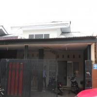 1 bidang tanah dengan total luas 107 m2 berikut bangunan di Kabupaten Gowa (BRI Cab.A.Yani)