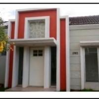 1 bidang tanah dengan total luas 83 m2 berikut bangunan di Kabupaten Gowa (BRI Cabang Panakkukang)