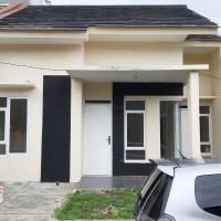 BTN - 1 bidang tanah dengan total luas 90 m2 berikut bangunan, SHM  02412/Cilebut Timur di Kabupaten Bogor