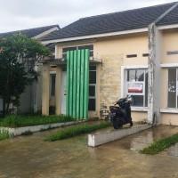 Mandiri - 1 bidang tanah dengan total luas 98 m2 berikut bangunan, SHM 779/Mekarsari di Kabupaten Bogor