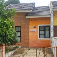 Mandiri - 1 bidang tanah dengan total luas 89 m2 berikut bangunan, SHM 2351/Situsari di Kabupaten Bogor