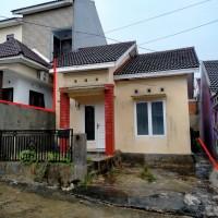 CIMB1: 1 bidang tanah dengan total luas 105 m2 berikut bangunan di Kota Balikpapan