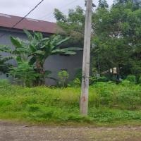 1 bidang tanah dengan total luas 108 m2 di Kota Makassar