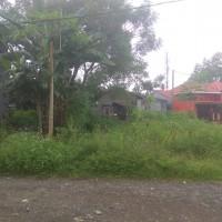 1 bidang tanah dengan total luas 103 m2 di Kota Makassar