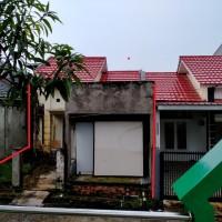CIMB3: 1 bidang tanah dengan total luas 88 m2 berikut bangunan di Kota Balikpapan