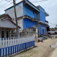 1 bidang tanah dengan total luas 159 m2 berikut bangunan, SHM, di Kabupaten Toli-toli (PT. Bank BTPN,Tbk MUR Cab Palu) Lot a