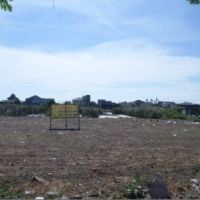 8 bidang tanah SHM No.2102 sd 2109 dengan total luas 1490 m2 terletak di Kel.Keputih, Kec. Sukolilo Surabaya