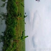BPR Saudarakita : Sebidang tanah luas 9.497 m2 berikut yang ada di atasnya, SHM No. 00849, di Telukambulu, Batujaua, Karawang, Jawa Barat