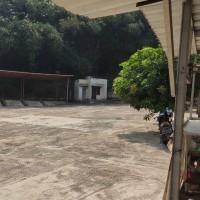 1 bidang tanah dengan total luas 1287 m<sup>2</sup> di Kota Depok